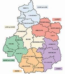 eure et loir info carte region eure et loire