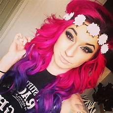 29 hair dyes awesome ideas for girls hair dye awesome hair and scene hair