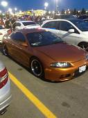 1000  Images About Cars On Pinterest Honda Civic Coupe