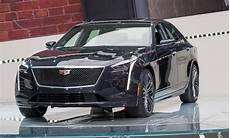 new ct6 cadillac 2019 price review and specs 2019 cadillac ct6 review ratings specs prices and