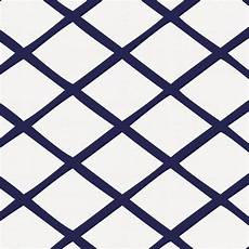 windsor navy trellis fabric by the yard navy fabric carousel designs