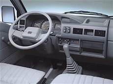 all car manuals free 1989 mitsubishi l300 interior lighting mitsubishi l300 dx in pakistan l300 mitsubishi l300 dx price specs features and pakwheels