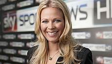 sky sport news moderatorin die 14 moderatoren sky sport news hd seite 8