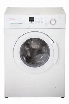 bosch maxx waschmaschine bosch maxx 6kg washing machine wab28161gb white