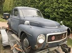 encheres auto en ligne plateforme de ventes aux ench 232 res en ligne catawiki volvo p544 11134 c 1962 vente de