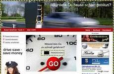 Busse Schweiz Geschwindigkeit Autobahn Mit