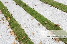 pflastersteine gras mischungsverh 228 ltnis zement