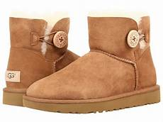 s shoes ugg mini bailey button ii boots 1016422