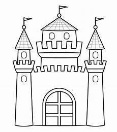 Ausmalbilder Playmobil Schloss Ausmalbilder Playmobil Schloss