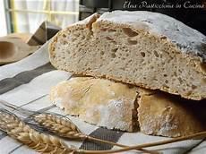 pane fatto in casa senza lievito pane fatto in casa con lievito madre giallo zafferano