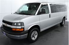 automobile air conditioning repair 2009 chevrolet express 3500 security system auto air conditioning service 2010 chevrolet express 3500 user handbook purchase used 2004