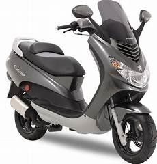 Moto D Occasion 50cc Pas Cher Voiture Et Automobile Moto