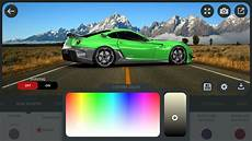 3dtuning Android Apps On Play