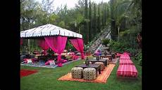 Decorations For Outside by Fascinating Outdoor Birthday Decorations Ideas