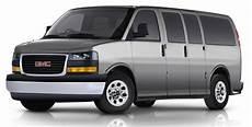 how petrol cars work 2010 gmc savana parental controls 2010 gmc savana e85 flex fuel van priced under 29 000
