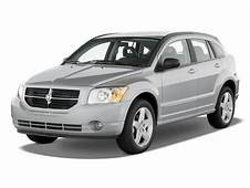 2009 Dodge Caliber Reviews  Research Prices