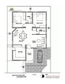 indian vastu house plans vastu north east facing house plan luxury tamilnadu vastu