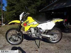 Suzuki Drz For Sale by Armslist For Sale Suzuki Drz 400