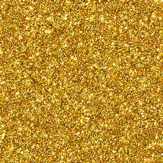 3x5ft Vinyl Golden Glitters Photography Background by Gold Glitter Vinyl Photography Backdrop 5ft X 5ft By