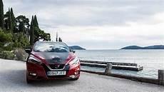 232 ve 2018 nouveau moteur essence sur nissan micra