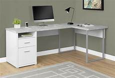 home office furniture toronto home office furniture furniture store toronto