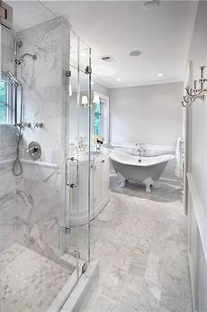 Bathroom Ideas Marble Tile by 30 Grey Marble Bathroom Tile Ideas And Pictures
