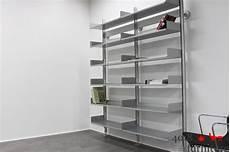 Dieter Rams Vitsoe Bookshelf 606 Bookshelf Filing Shelf