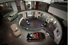 audi museum ingolstadt audi museum climbing to history speedhunters
