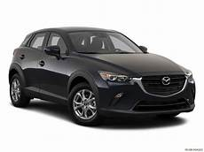 2019 mazda cx 3 features specs capacities and dimensions