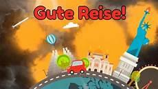 Gute Reise Gifs 40 Animierte Bilder Kostenlos Herunterladen
