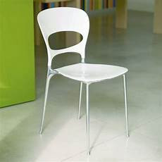 sedia arreda tonia sedia bontempi casa in alluminio e