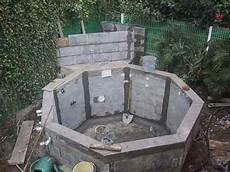 construire un spa construction spa