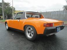 online auto repair manual 1970 porsche 914 auto manual 1970 real porsche 914 6 signal orange 914 6 porsche coa gt flares fuchs 5spd for sale photos
