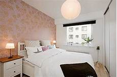 beautiful small bedrooms photos 33 small bedroom designs that create beautiful small