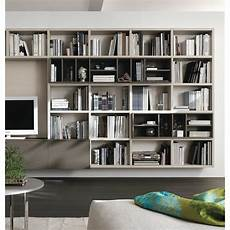 home office modular furniture 7 clever home office storage furniture ideas vale