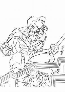 Ausmalbilder Superhelden Gratis Squad Ausmalbilder Malvorlagen 100 Kostenlos
