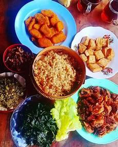 47 Daftar Makanan Khas Jogja Dari Tradisional Sai Kekinian