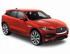 jaguar f pace r sport price jaguar f pace 2018 price specs carsguide