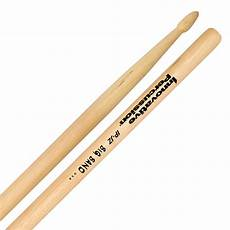 drum sticks innovative percussion big band drumsticks ip jz
