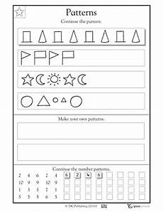 math patterns worksheets for grade 2 385 4th grade math worksheets relating fractions to decimals kindergarten math worksheets math