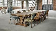wooden tbale contemporary table pine wood solid oak