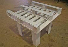 for outdoor pallet furniture 99 pallets