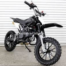 49cc gas mini dirt bike cross motorcycle for buy