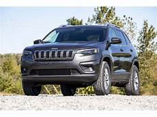 jeep kl 2014 2019 2 quot lift kit country