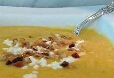 zuppa di zucca november zuppa di zucca