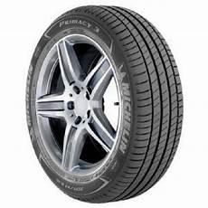 Michelin 225 55 R16 95 V Pneus Auto 233 T 233 Primacy 3
