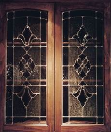 Kitchen Cabinet Doors Glass Inserts by Stained Glass Cabinet Inserts Glass Door Cabinets