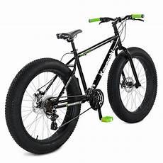 kawasaki s sumo tire mountain bike ebay