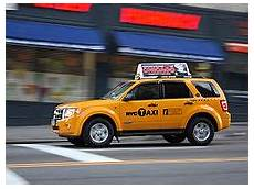 new york taxi new york city taxi cabs