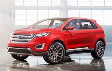 2019 ford escape review price specs release date 2019